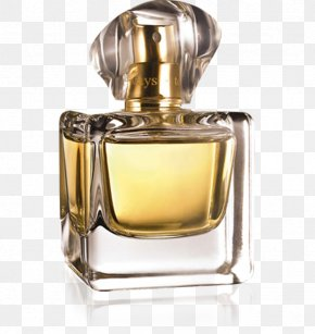 Perfume - Perfume Avon Products Eau De Toilette Absolute Shower Gel PNG