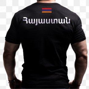T-shirt - T-shirt Clothing Polo Shirt Dress PNG