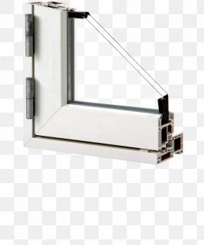 Window - Window Plastic Glass Energiglas Polyvinyl Chloride PNG