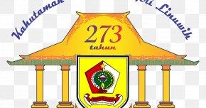 Semar - Air Terjun Sanginan Gedong Giyono Tiban Mosque Bakalan Clip Art PNG