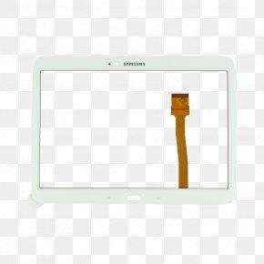Samsung - Samsung Galaxy Tab 3 10.1 Samsung Galaxy Tab 2 10.1 Samsung Galaxy Tab 10.1 Samsung Galaxy Note 10.1 Samsung Galaxy S III PNG