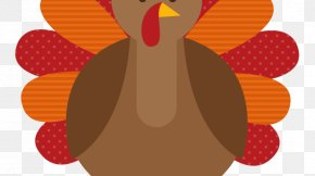 Turkey Dumplings - Thanksgiving Day Clip Art Turkey Meat Family Night At The TRC   Thanksgiving PNG