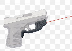 Shooting Traces - Weapon Caracal Pistol Gun Firearm United Arab Emirates PNG