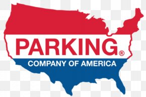 Los Angeles Street Parking - Logo Brand United States Of America Font Clip Art PNG