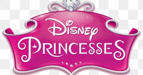 Minnie Mouse - Rapunzel Minnie Mouse Disney Princess The Walt Disney Company PNG