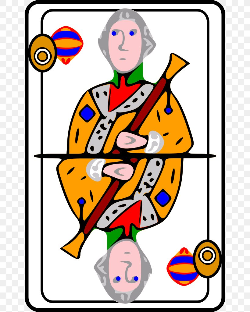 Uno Playing Card Suit Clip Art, PNG, 658x1024px, Uno, Ace Of Spades, Art, Artwork, Card Game Download Free