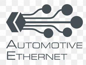 Car - Car Ethernet BroadR-Reach Automotive Industry Automotive Specialists Inc. PNG