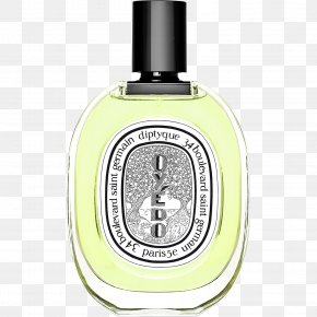 Perfume - Eau De Toilette Perfume Diptyque Body Spray Aftershave PNG