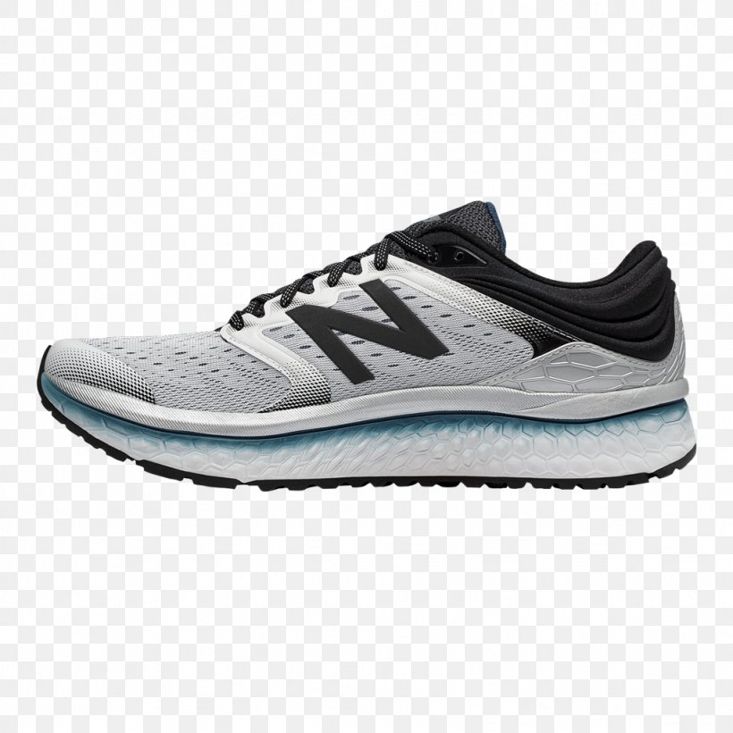 Suavemente Sada este  New Balance Fresh Foam 1080 V8 Men's Shoes New Balance Men's Fresh Foam  1080 New Balance