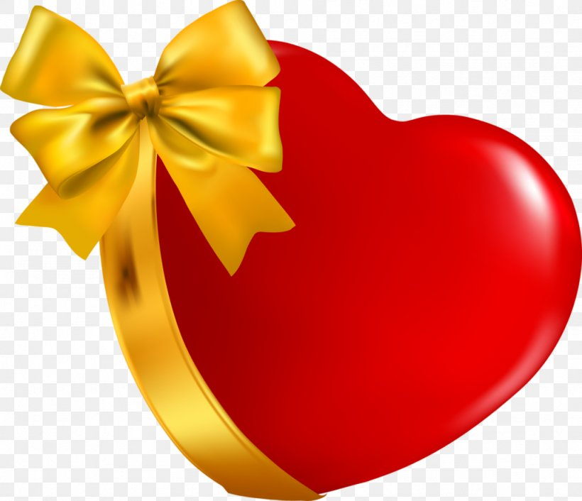 Royalty Free Love Ribbon Png 1024x882px Royaltyfree Christmas
