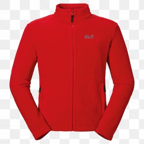 T-shirt - T-shirt Discounts And Allowances Odlo Factory Outlet Shop Jacket PNG