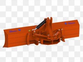 Bulldozer - Agritechnica Bulldozer Wheel Tractor-scraper Agriculture PNG