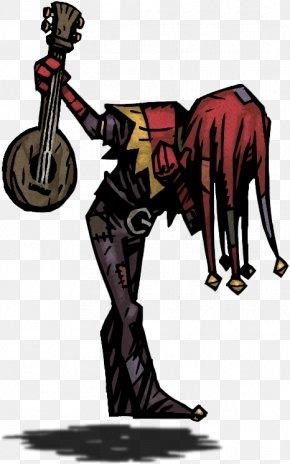 Darkest Dungeon Nexus Mods Highwayman Video Game Png 1765x736px Darkest Dungeon Arbalest Bounty Hunter Fiction Fictional Character Download Free Последние твиты от darkest dungeon (@darkestdungeon). darkest dungeon nexus mods highwayman