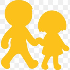 Emoji - Emoji SMS Emoticon Text Messaging Clip Art PNG