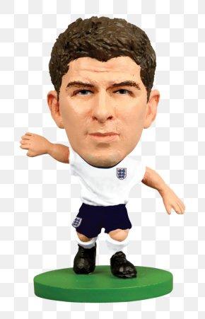 Steven Gerrard - Steven Gerrard Liverpool F.C. England National Football Team Manchester City F.C. Premier League PNG