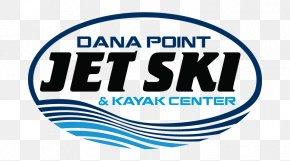 Embarcadero Marina Launch Ramp Logo Donuts Brand TrademarkJet Ski - Dana Point Harbor PNG