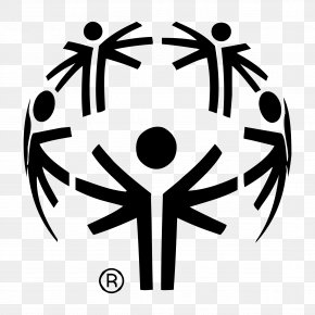 Special Olympics - Olympic Games Paralympic Games 2017 Special Olympics World Winter Games Athlete PNG