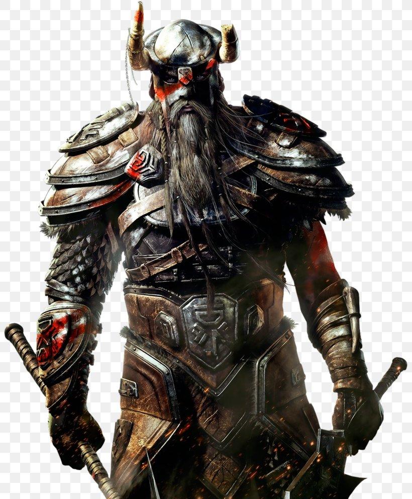 The Elder Scrolls Online The Elder Scrolls V: Skyrim The Elder Scrolls II: Daggerfall The Elder Scrolls III: Morrowind Video Game, PNG, 805x992px, Elder Scrolls Online, Action Figure, Armour, Art, Bethesda Softworks Download Free
