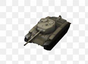 World Of Tanks Blitz - World Of Tanks Blitz T71 Light Tank M551 Sheridan PNG