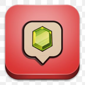Clash Of Clans - Cheats For Clash Of Clans Clash Royale Gems Undetected PNG