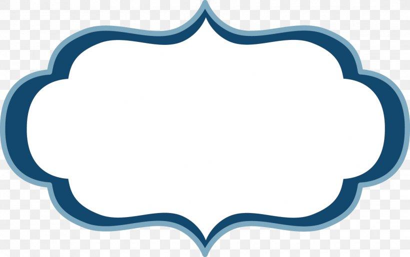 Text Box Dialog Box Clip Art, PNG, 1423x894px, Text Box, Area, Blue, Brand, Dialog Box Download Free