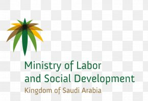Saudi Arabia National Day - The Ministry Of Labor And Social Development Saudi Ministry Of Labor Ministry Of Interior PNG