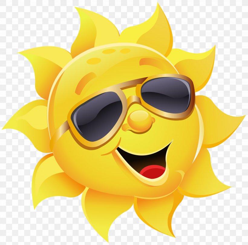 Aviator Sunglasses Stock Illustration Clip Art, PNG, 6068x6000px, Sunglasses, Art, Aviator Sunglasses, Cartoon, Clip Art Download Free