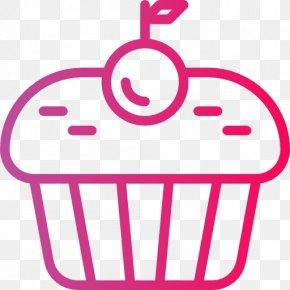 Cake - Cupcake Bakery Clip Art Dessert PNG