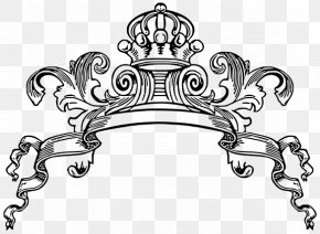 Crown - Drawing Stock Photography Clip Art PNG