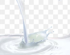 Milk - Milk Gratis Download Computer File PNG