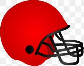 American Football Helmet - NFL Football Helmet American Football Dallas Cowboys Clip Art PNG