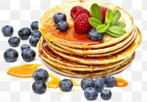 Oats - Pancake Breakfast Hash Browns Desktop Wallpaper Flour PNG