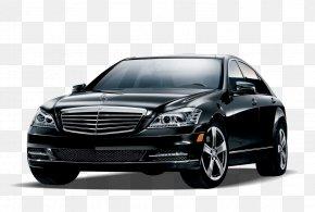 Mercedes Car Image - Car Mercedes-Benz PNG