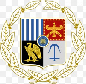 Greece - Coat Of Arms Of Greece Flag Of Greece Royal Coat Of Arms Of The United Kingdom PNG
