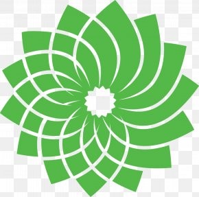 Green Island - Green Party Of Canada Canadian Federal Election, 2015 Political Party PNG