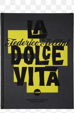 Italy - Italy Actor New York City Woman Italian PNG