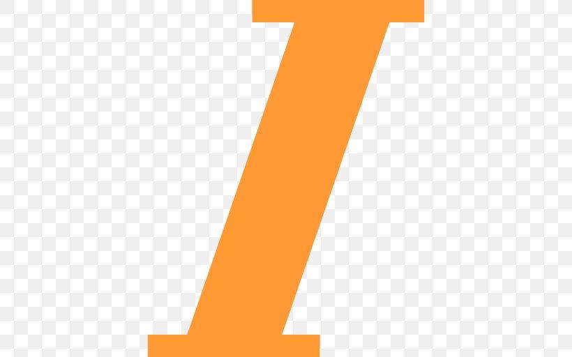 Logo Brand Line Font, PNG, 512x512px, Logo, Brand, Orange, Sky, Sky Plc Download Free