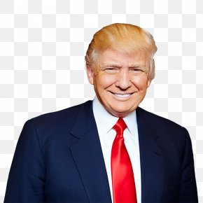 Donald Trump - Presidency Of Donald Trump President Of The United States Republican Party PNG