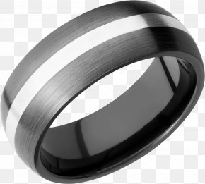 Ring Material - Wedding Ring Gold Metal Jewellery PNG