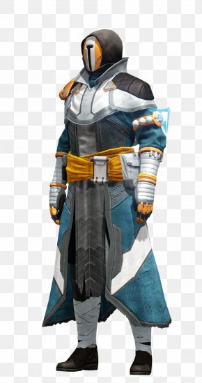 Exclusive King - Destiny: The Taken King Destiny 2 PlayStation 4 PlayStation 3 Destiny: Rise Of Iron PNG