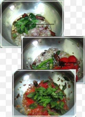 Nutsfried - Indian Cuisine Vegetarian Cuisine Recipe Leaf Vegetable Dish PNG