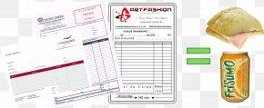Seleccao Das Quinas. - Paper Product Design Brand Font PNG