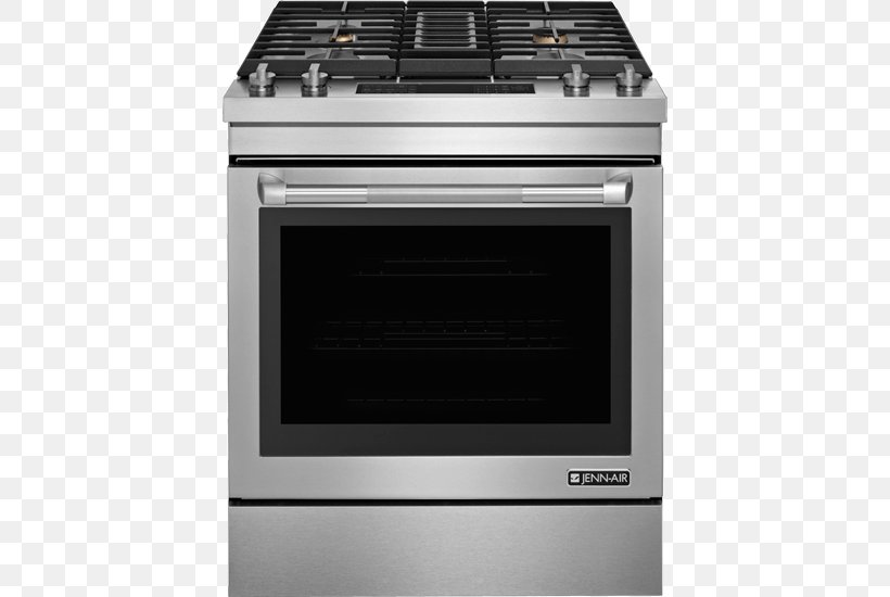 Cooking Ranges Electric Stove Gas