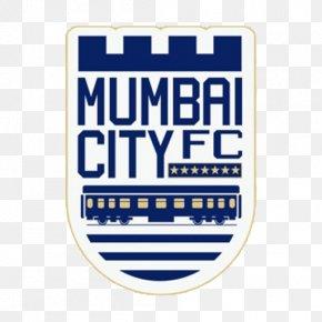 Dls Logo - Mumbai City FC Brand Logo Font Product PNG