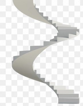 A Spiral Ladder - Stairs Spiral Stock Photography Royalty-free Clip Art PNG