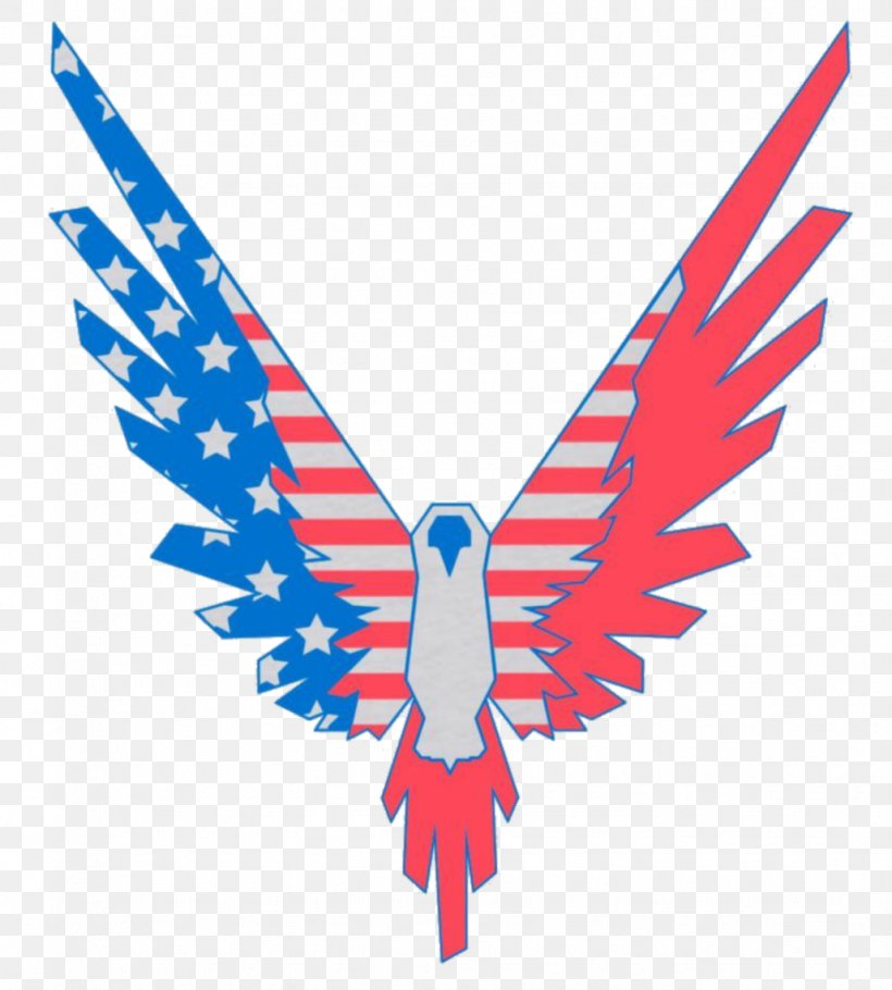 T-shirt Logo Sweatshirt United States Of America Savage Maverick Logan Paul Kids Hoodie, PNG, 1028x1142px, Tshirt, Accipitriformes, Artist, Bald Eagle, Bird Download Free