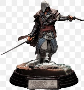 Assassin's Creed IV: Black Flag Assassin's Creed II Assassin's Creed: Revelations Assassin's Creed Unity PNG