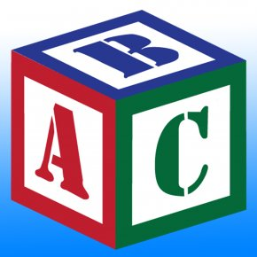 Abc - Coloring Game For Kids ABC Search Coloring Book Animal Alphabet Song PNG