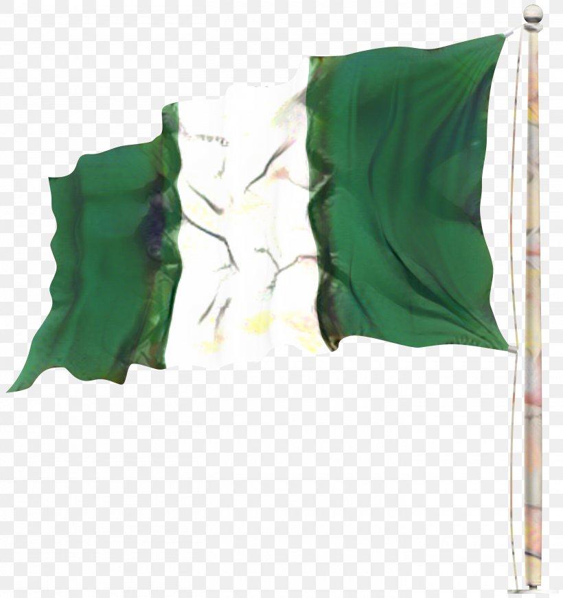 Green Leaf Background, PNG, 2820x3000px, Flag, Green, Leaf, Rectangle Download Free