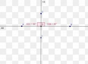 Line Angle - Line Vertical Angles Point Perpendicular PNG